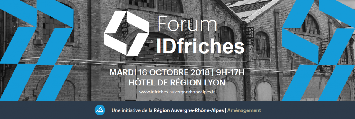 Forum IDfriches